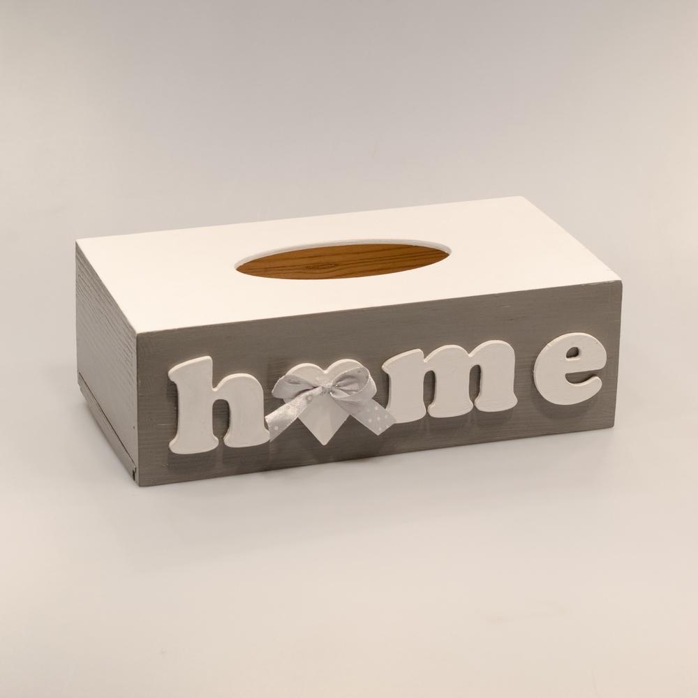 pudełko na chusteczki 1