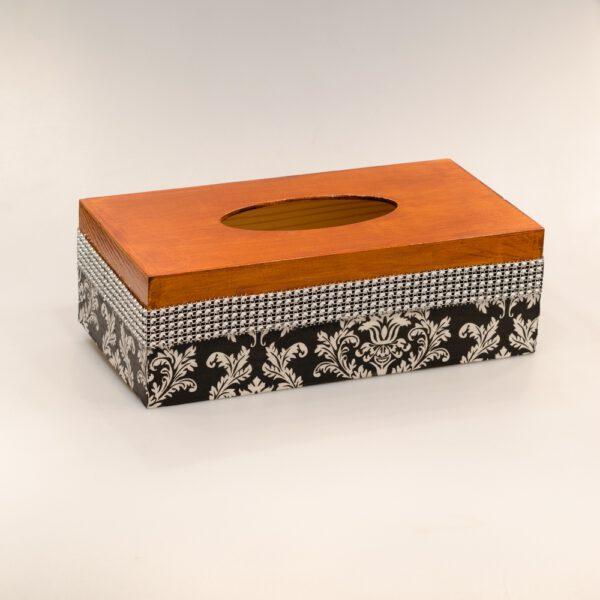 pudełko na chusteczki 3