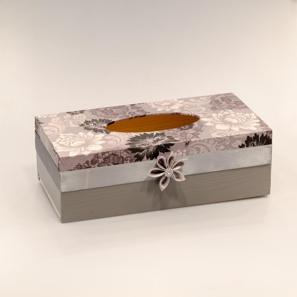 pudełko na chusteczki 4