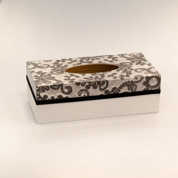 pudełko na chusteczki 5