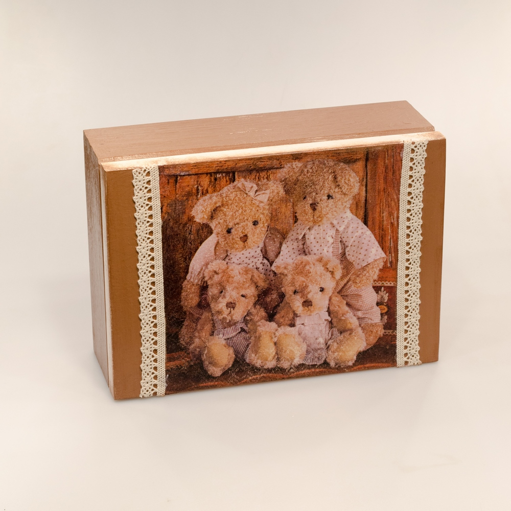 pudełko 10b