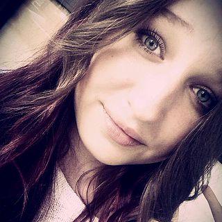 Weronika_1
