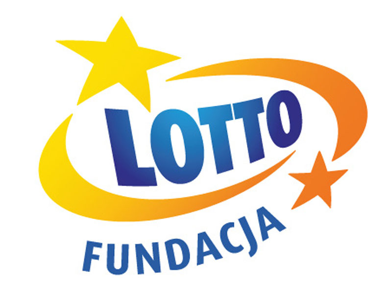 lotto fundacja